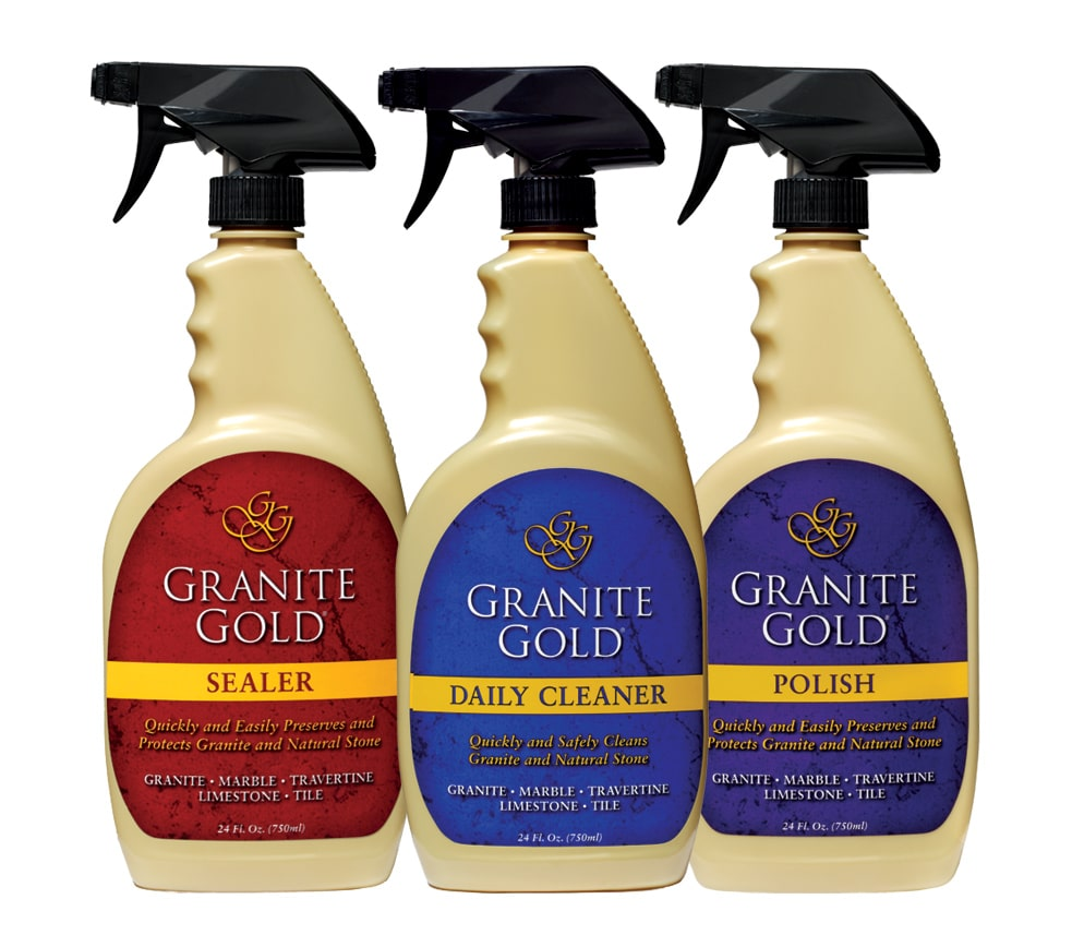 granite youtube cleaner countertops to march countertop how seal watch