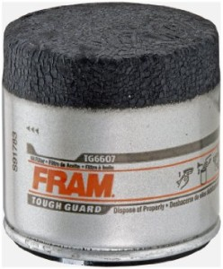 fram tough guard