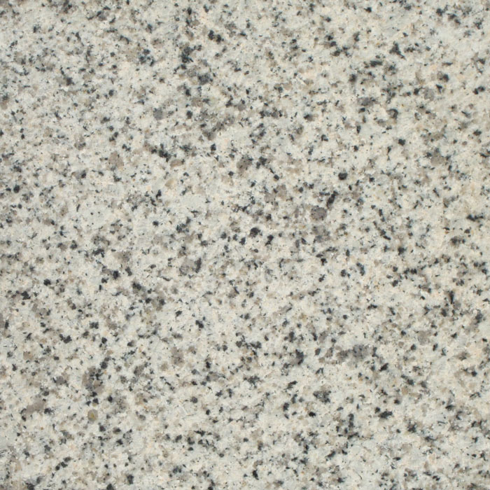 Best Granite : Best Granite Cleaner - 2017 Detailed Reviews Best Way to Clean ...
