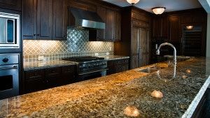 best granite cleaner
