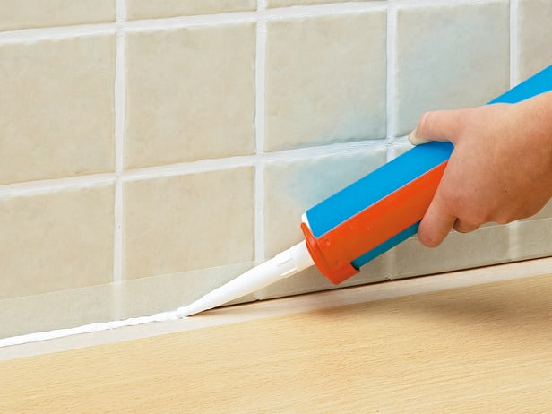Best Grout Sealer - 2017 Detailed Reviews | TheReviewGurus.com