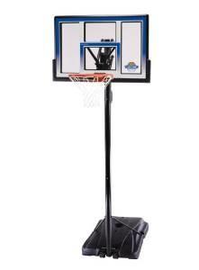 lifetime basketball system