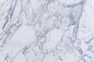 best marble cleaner