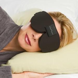 sound oasis sleep mask