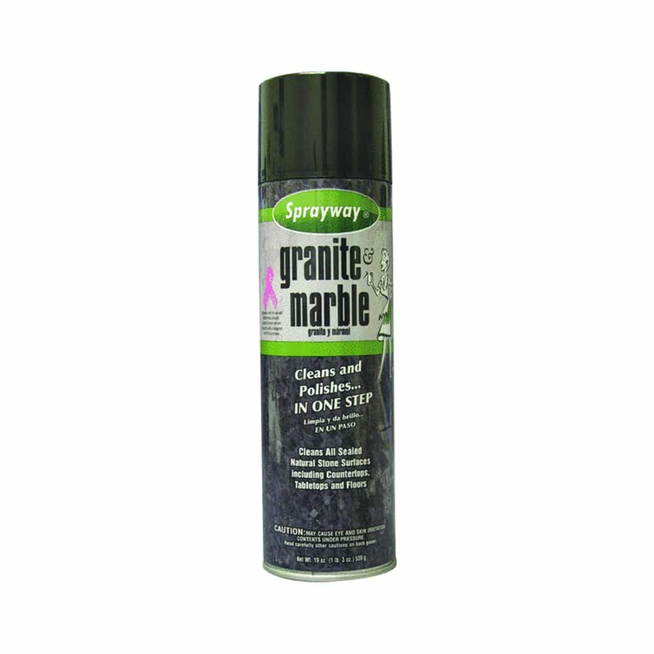 Marble Cleaner And Polish : Best granite cleaner way to clean