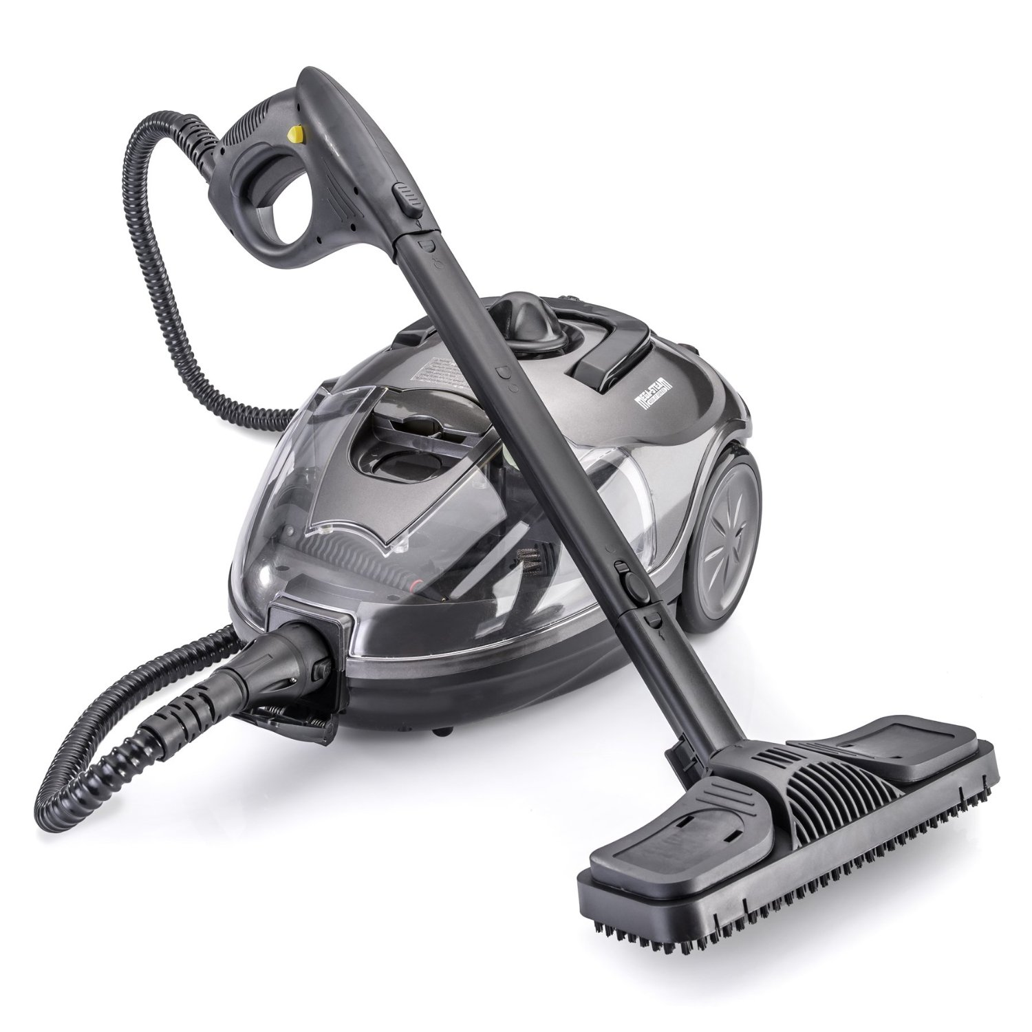 Best Grout Cleaner Detailed Reviews Best Way To Clean Grout - Best steam cleaner to clean grout