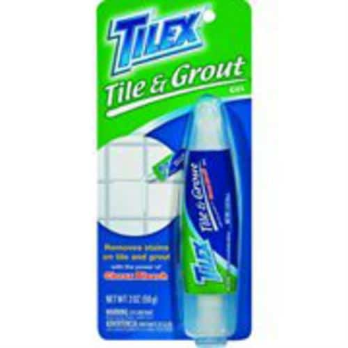 Best Grout Cleaner 2016 Reviews Best Way To Clean Grout