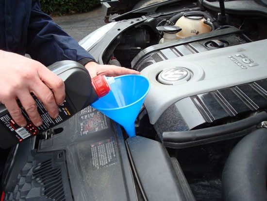 Best Transmission Fluid - Detailed Reviews   TheReviewGurus com
