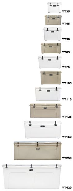 Best Ice Chest Best Cooler Detailed Reviews