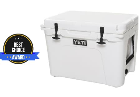 Best Ice Chest Best Cooler 2016 Detailed Reviews