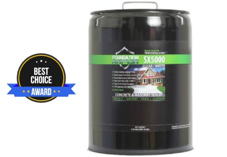 Best Driveway Sealer Detailed Reviews Thereviewgurus Com