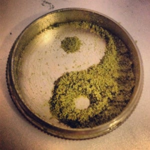 best herb grinder