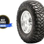 best mud tires