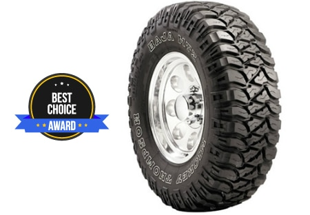 Best Mud Tires | Best Off Road Tires | Best All Terrain ...