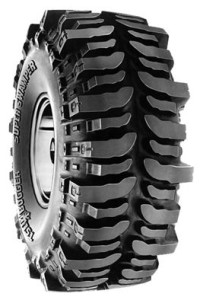 best off road tires