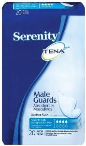 adult diapers tena