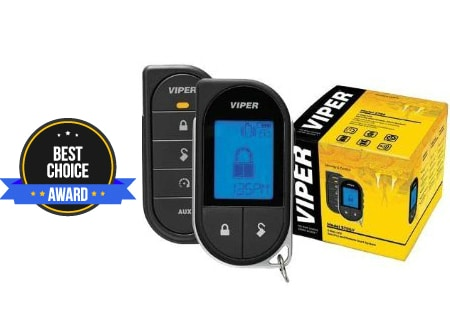Manual Transmission Remote Start & More • National Auto ...