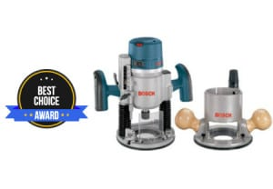 Best Wood Router Latest Detailed Reviews Thereviewgurus Com