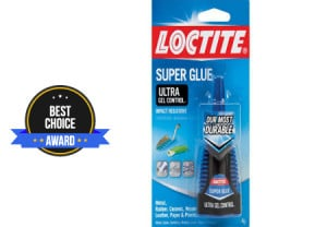 best super glue