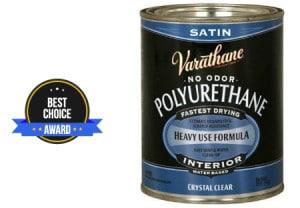 best polyurethane
