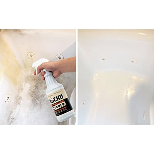the your business buy insider clean can bathroom cleaning floor cleaner you to products best placeholder bi make