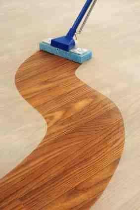 Best Hardwood Floor Cleaner And Polisher Latest Detailed