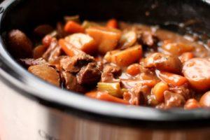 best crock pot