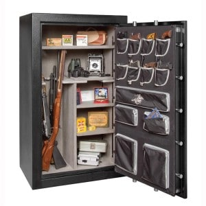 best gun safe
