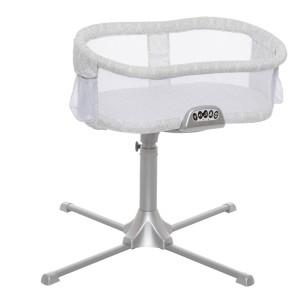 best bassinet