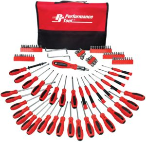 best screwdriver set