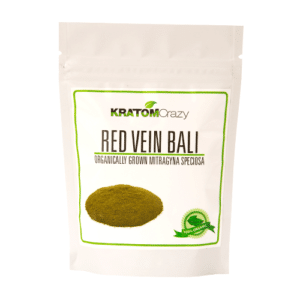 Best Kratom Powder Latest Detailed Reviews