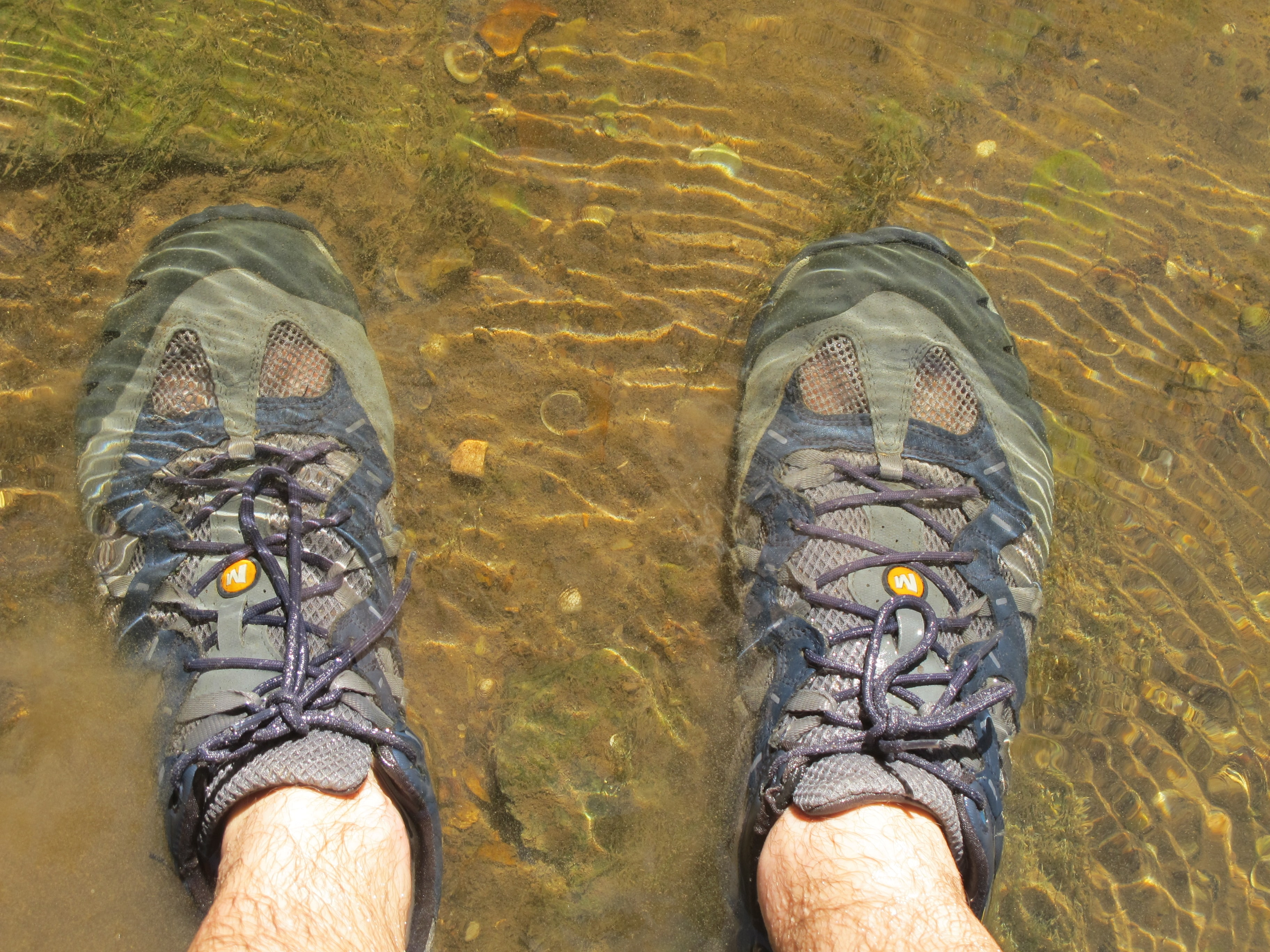 Best Water Shoes - 2017 Detailed Reviews | TheReviewGurus.com