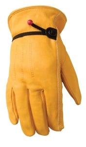 best work glove