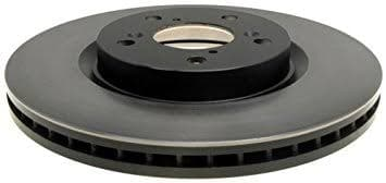 best brake rotor for trucks