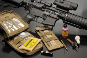 best gun cleaning kit