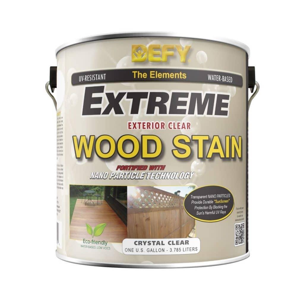 Best Deck Sealer Best Deck Stain 2017 Detailed Reviews