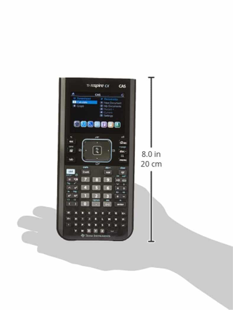 Best scientific calculator latest detailed reviews thereviewgurus functions such as trigonometry exponential logarithms and square roots are considered the basic requires on a scientific calculator biocorpaavc