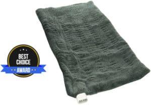 best heat pad