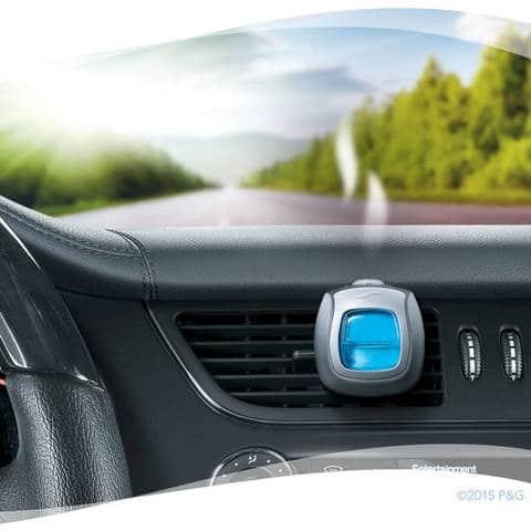best car air freshener latest detailed reviews. Black Bedroom Furniture Sets. Home Design Ideas