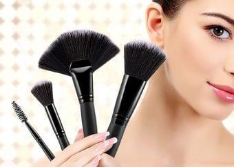 best morphe brushes
