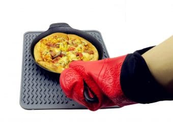 best oven mitts