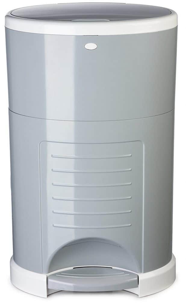 best diaper pail