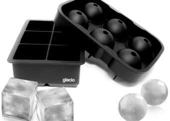 best ice cube trays