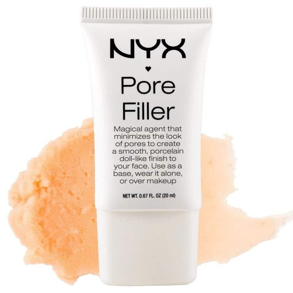 best nyx product