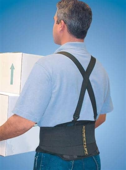 Best Back Brace Latest Detailed Reviews Thereviewgurus Com