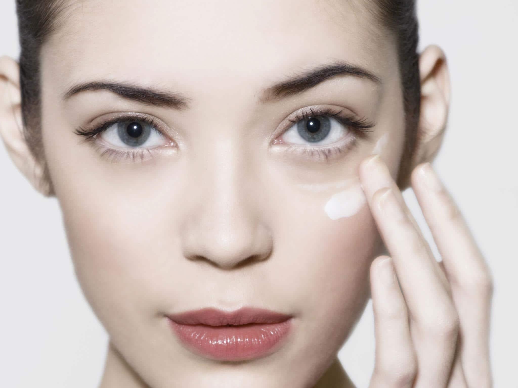 Best Korean Eye Cream - Latest Detailed Reviews ...