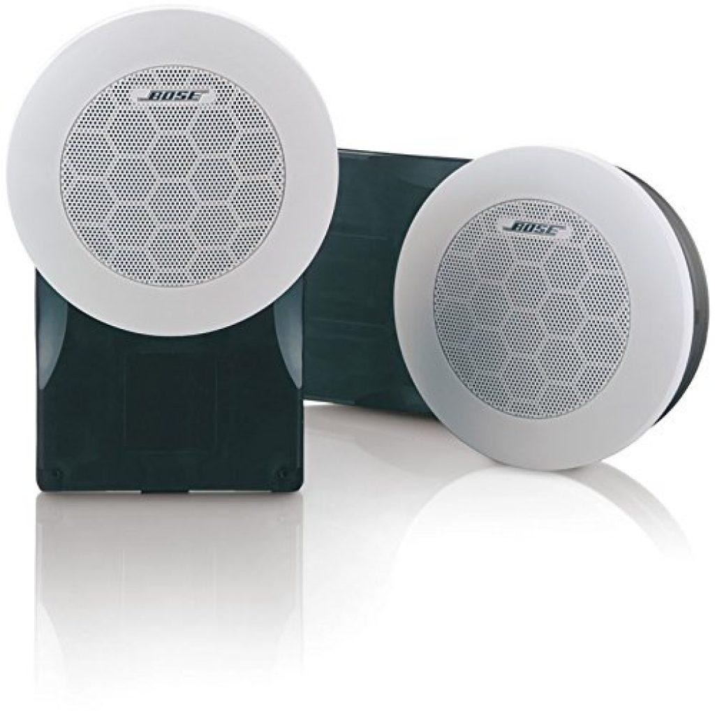 best marine speaker