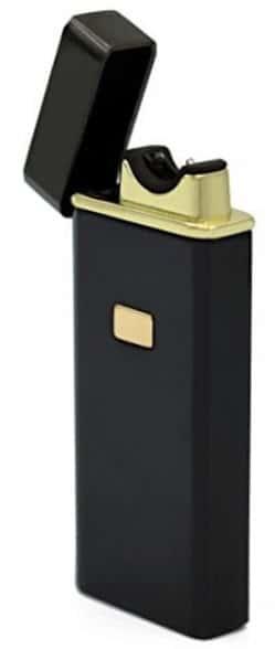 best plasma lighter