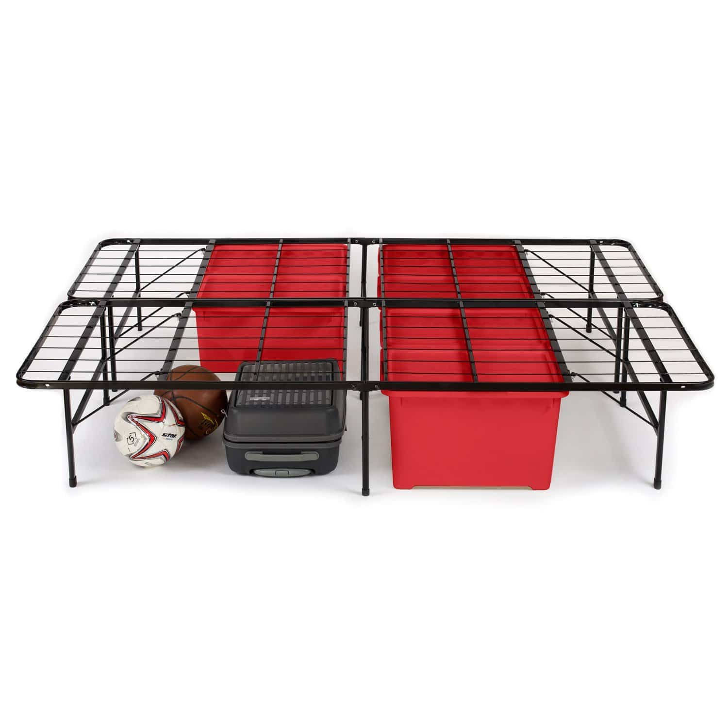 Best bed frames latest detailed reviews for Most popular bed frames
