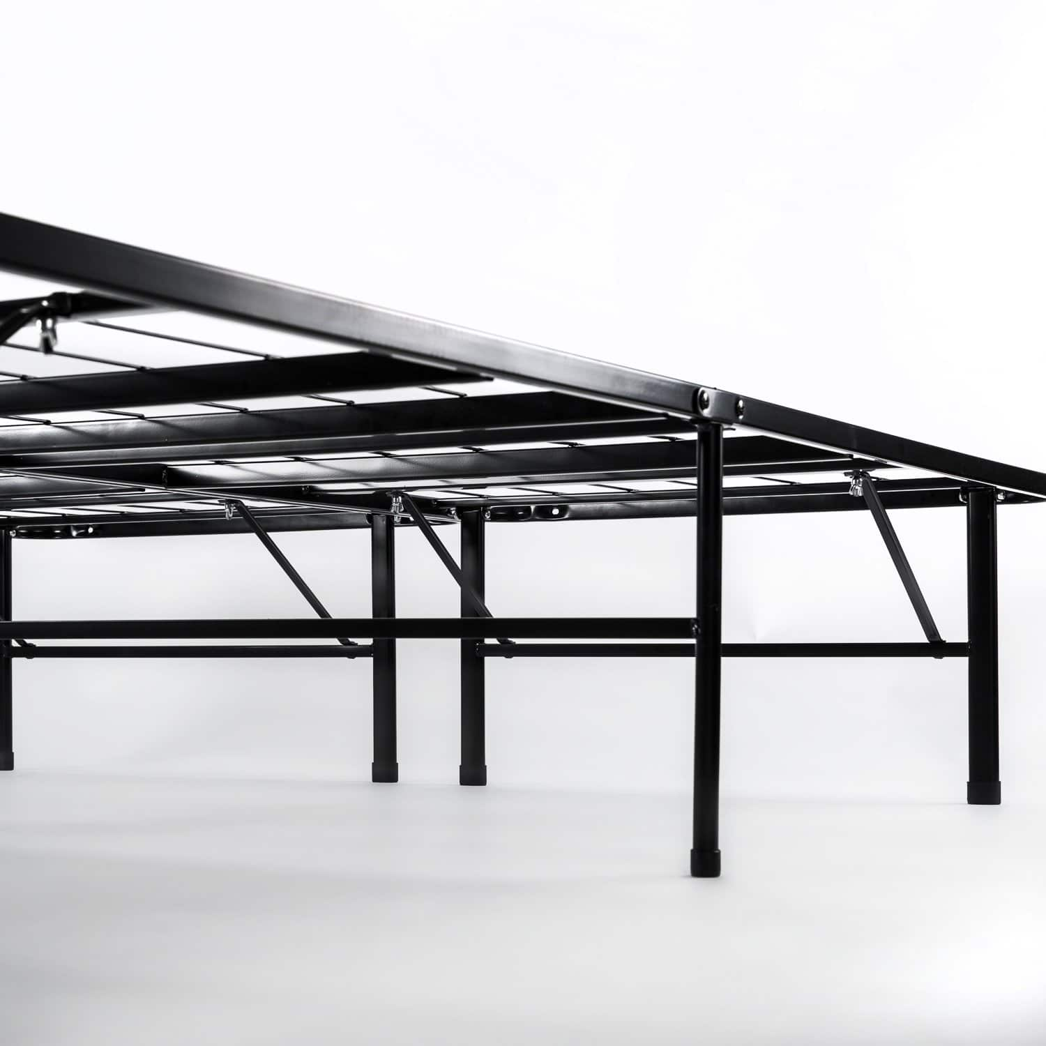 Best bed frames 2017 detailed reviews for The best bed frames